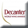88 von 100 Pkt. »Decanter Magazine«