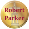 83 Pkt. - Robert M. Parker's »The Wine Advokate«